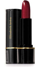 Elizabeth Arden Color Intrigue Lipstick in Stop Traffic