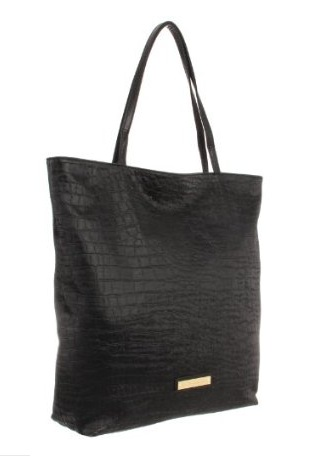 BCBGeneration 'Corey' Tote, $68, endless.com