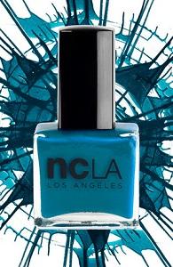 NCLA's Malibu Beach Babe, $16, shopncla.com