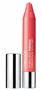 Clinique's Chubby Stick Intense Lip Balm, $16, nordstrom.com