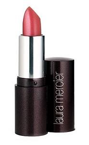 Laura Mercier Lip Balm SPF 15, $20, bloomingdales.com