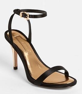 BCBGMaxAzria 'Palace' Sandal, $87.49 (originally $175), nordstrom.com