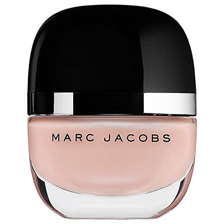 Marc Jacobs Beauty Enamored Hi-Shine Nail Lacquer, $18, sephora.com