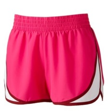 Kohl's Cares Tek Gear Performance Running Shorts, $10, kohls.com