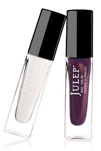 Julep, To All A Good Night polish set, $20, julep.com