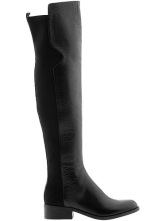 Nine West 'Pristeen' Boots, $179, piperlime.com