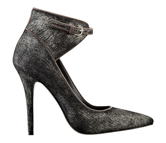 Clusive Pumps, $90.30 (marked down from $129), ninewest.com