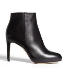 Via Spiga 'Bakel' Boots, $164.98, nordstrom.com