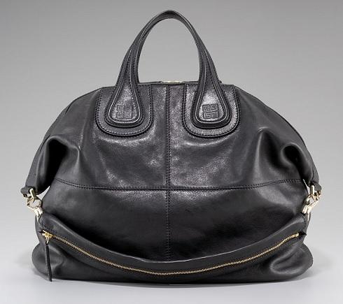 Givenchy Nightingale Satchel, bergdorfgoodman.com