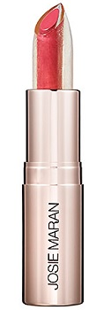 Josie Moran Argan Love Your Lips Hydrating Lipstick, $22, sephora.com