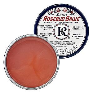 Rosebud Perfume Co. Rosebud Salve, sephora.com