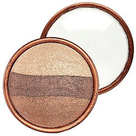 Stila Eyeshadow Trio, $28, sephora.com