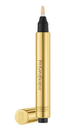 YSL Touche Eclat Radiant Touch, yslbeautyus.com
