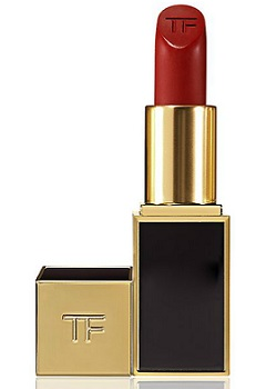 Tom Ford Beauty Lip Color, $49, saksfifthavenue.com