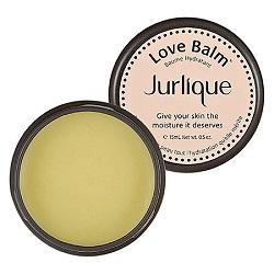 Jurlique Love Balm, $6.50, sephora.com