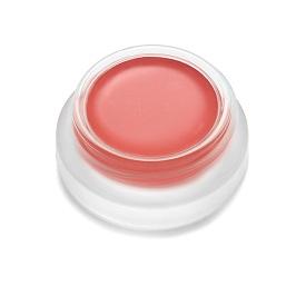 RMS Beauty Lip2Cheek, $36, rmsbeauty.com