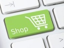 Shopping Online for Deals