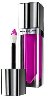 Maybelline Color Elixir in Vision in Violet, $8.99, maybelline.com