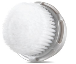 Cashmere Cleanse Brush Head, $30, clarisonic.com
