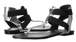 Charles by Charles David 'Mirage' Sandal, $41.99, 6pm.com
