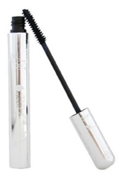 100% Pure Fruit Pigmented Mascara, $21