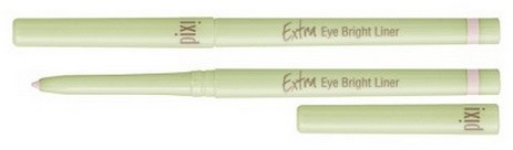 Pixi Eye Bright Liner in Extra Bright, $14 at Target