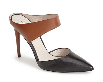 Kenneth Cole New York 'Wendy' Pointy Pump, $77.99, nordstrom.com