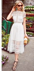 shopbop-summer-dress