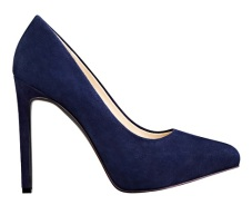 Leapafaith Pointy Toe Pumps, $89, ninewest.com