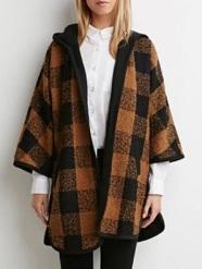 f21-plaid-hooded-jacket