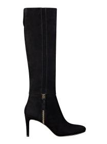 Vintage Tall Boots, $89.99, ninewest.com