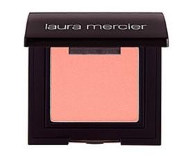 Laura Mercier Second Skin Cheek Color in Rose Petal, $26, sephora.com
