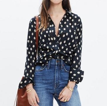 madewell-ikat-blouse