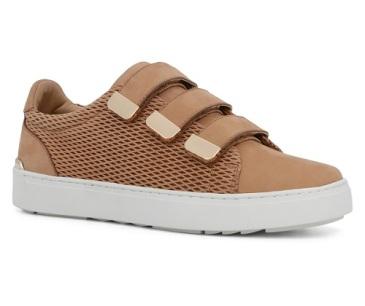 Palse Sneaker, $85, aldoshoes.com