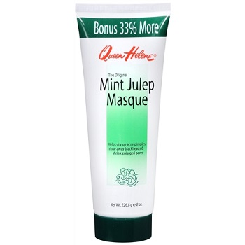 Queen Helene Masque Mint Julep Mask