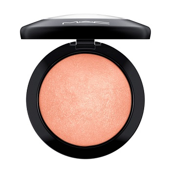 Mineralize Skinfinish in Highlight the Truth, $33
