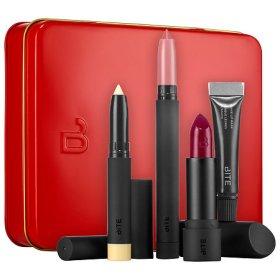 Bite Beauty Discovery Set, $39, sephora.com
