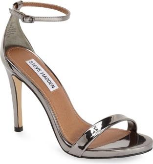 Steve Madden 'Stecy' Sandal, $79.95, nordstrom.com