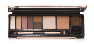 Profusion Tin Box Face Palette, $5.99, tjmaxx.com